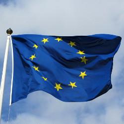 New EU Data Protection Reforms