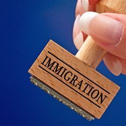 The Immigration Act 2016: Do you know the new rules on employing illegal workers?