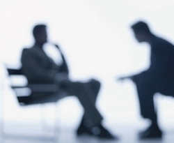 How to Conduct an Exit Interview