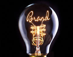 Intellectual Property: What's in a Name?