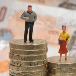 Mind the Gap: Gender Pay Gap Reporting