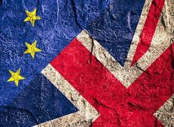 How will Brexit affect Litigation?