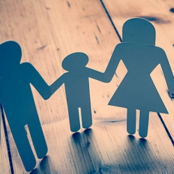 Understanding Family Investment Companies