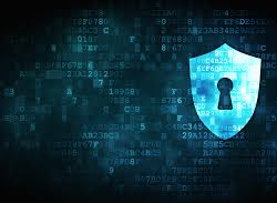 Is Your Business Cyber Security Ready?