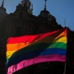 Supreme Court Gives Gay Man Equal Pension Rights