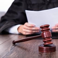 Supreme Court rules Tribunal fees unlawful