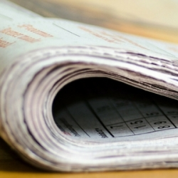 North West commercial law firm advises on sale of newspaper publisher NWN Media