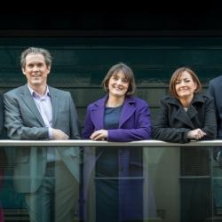 DTM Legal Celebrates Legal Directory Success