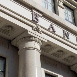 The Banks' mis-selling saga continues