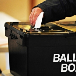How your vote could impact on our business sectors