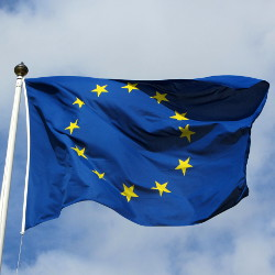 New EU Data Protection Reforms