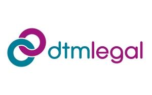 DTM Logo [CMYK 600 width]