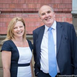 DTM Legal expands its commercial property team