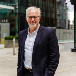 Growth of Innovative Companies Across Liverpool