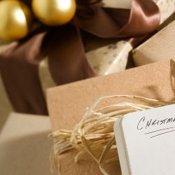 """Tis the Season""…To create a to do list. Is your office ready?"