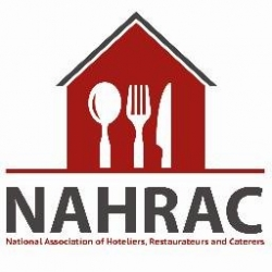 North West Trio Team Up To Launch New Hospitality Association