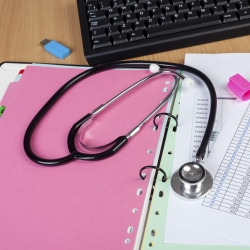 World Cancer Day: Advice for employers