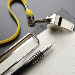 How to Avoid a Contractual Own Goal