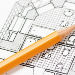 What is new in the JCT Minor Works Building Contract 2016?