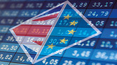 Brexit: Charting a Course for Business in Uncertain Times