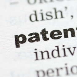 The latest developments in the area of groundless threats under the Patents Act