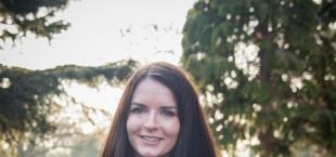 Amanda Bailey (TEP)