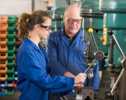 Is your business ready for the Apprenticeship Levy?