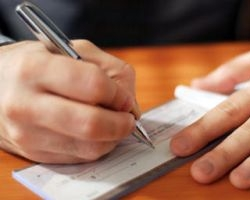 Probate Court fees to increase by up to £20,000