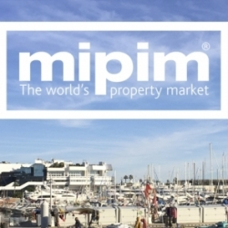 DTM Legal Backs Chester at MIPIM 2017