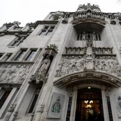 Teachers win Supreme Court case in landmark ruling