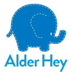 DTM Legal Pledges Support for Alder Hey