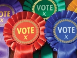 General Election Result 2017: What does it mean for Employment & HR?
