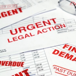 How to Avoid Unpaid Bills in the Construction Industry