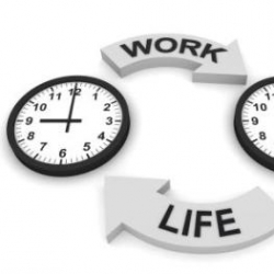 Does your business operate a voluntary overtime system?