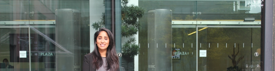 DTM Legal boosts Liverpool Office