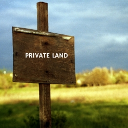 Prevent third parties acquiring rights over your land!