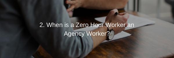 HR & Employment Update