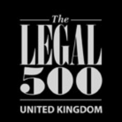 DTM Legal earns new Legal 500 recognition