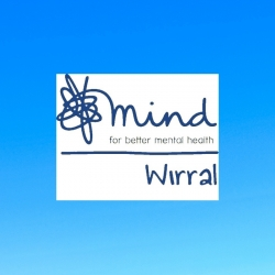 DTM Legal announces Mind as their Charity of the Year