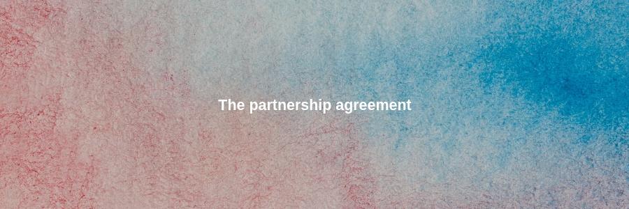 GP Partnership agreements