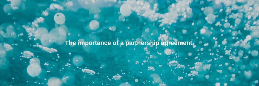 GP Partnership