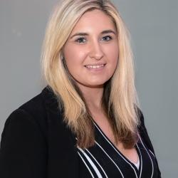 Ashleigh Serjeant joins DTM Legal