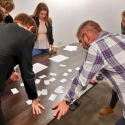 DTM Legal & Avison Young host careers evening for North West social enterprise, PLACED