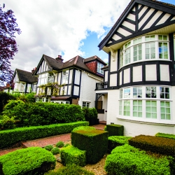 Top Tips to simple, stress-free Conveyancing