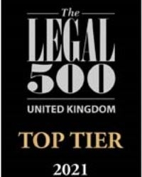 North West law firm DTM Legal LLP recognised in top industry guide as one of the region's best