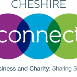 Elizabeth Judson, DTM Legal supports charity organisation Cheshire Connect