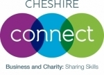 Cheshire Connect